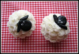 moutons-cup-cake-1.jpg