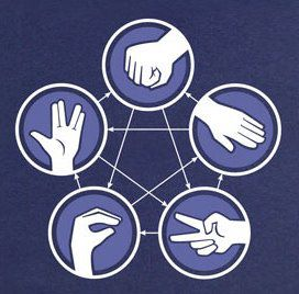 rock_paper_scissors_lizard_spock.jpg
