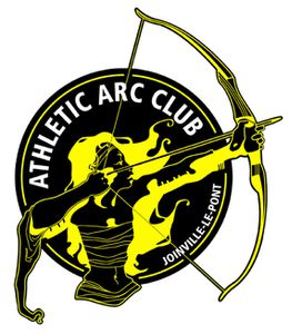 Arc_AAC_Logo_couleur.jpg