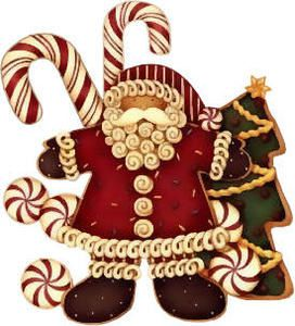 bizzyb_gingerbread_santa.jpg