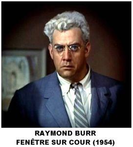 1954-Fenetre-Burr.jpg