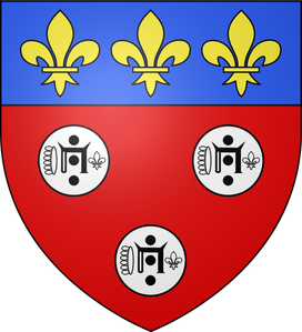 Blason-de-Chartres---Coat-of-arms--parousie.over-blog.frg.png