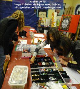 Atelier de Flo-Bijoux-création-Sabrina-Donchery 2