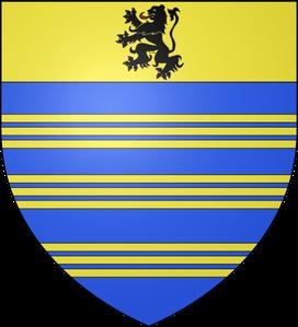 Bourbourg
