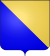 Blason-Bugarach--Aude-.png