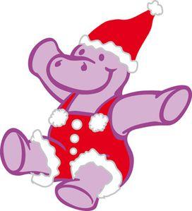 hippo-noel1.jpg