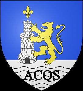 Blason-de-la-ville-de-Dax
