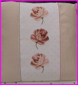 tag rose Clothilde 003 diapo