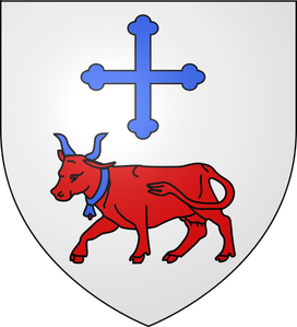 oloron