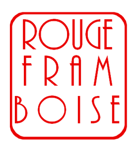 logo-rouge-framboise-copie-1.png