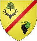 blason-de-Mont-pres-Chambord.jpg