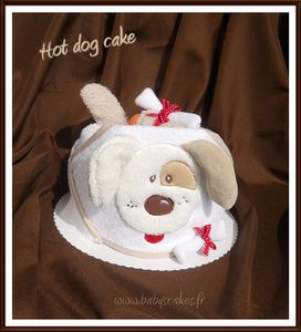 gateau-de-couches-hot-dog-cake-bbck-cape-de-bain.jpg