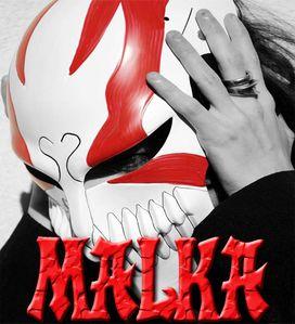 malka2.jpg