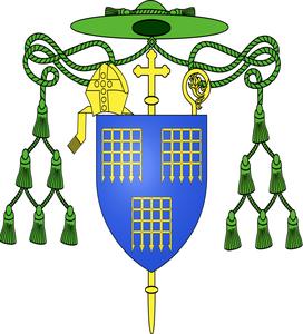 Rocher-du.png