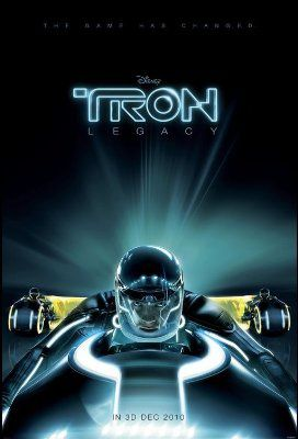 tron-2010-poster