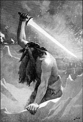 The_giant_with_the_flaming_sword_by_Dollman.jpg