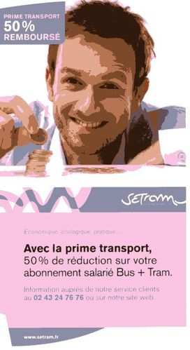 PRIME-TRANSPORT-373.jpg