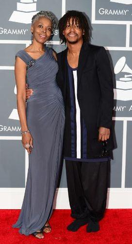 grammy-awards-2013-red-carpet--lupe-fiasco.JPG