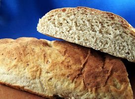 CALIFORNIE-Sourdough-french-bread.jpg