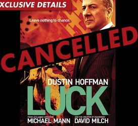 0314-luck-cancelled-exd