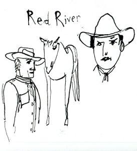 red-river-copie-1.jpg