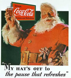 photo-pere-noel-coca-cola-1931-publicite-1.jpg
