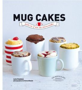 livre_livres_a_lire_mug_cakes.jpg