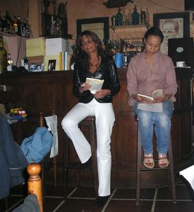 club-des-poetes-19-mayo-2005_Yasmine_chris-01.jpg