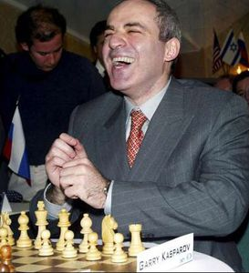 kasparov-laugh-lol.jpg