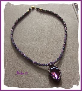 2010_12-17_parureAmethyst_collier-Angara.jpg