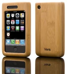coque iphone bambou2