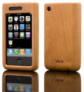 coque_iphone_cerisier2.jpg