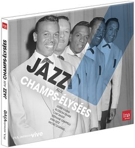 3D-Jazz-Champs-Elysees-b.jpg