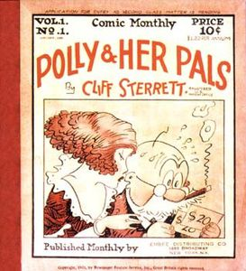 sterrett_cliff_polly23.jpg