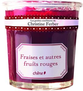 Petites-confitures_Fruits-rouges_300dpi_CMJN.jpg