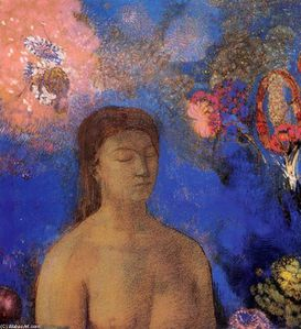 ODILON-REDON-CLOSED-EYES 2