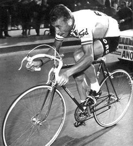 Jacques_anquetil.jpg