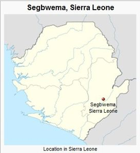 Segbwema-carte-2.jpg