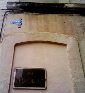 Photo004-copie-1.jpg