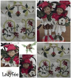 ladyfee [800x600]