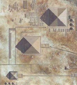 pyramids-11.JPG