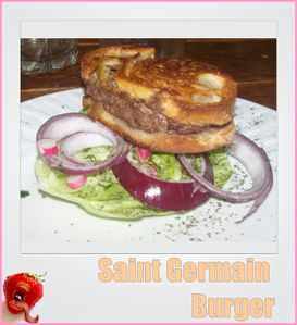 St-Germain-burger.jpg