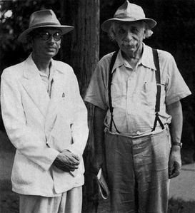 einstein-and-godel.jpg