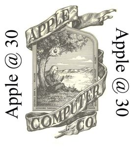 cake-apple-logo1.jpg