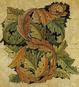 william-morris-morris-co-1874-acanthus.jpg
