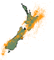 christchurch.png