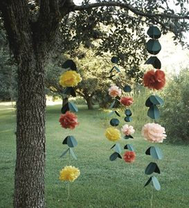 pom-pom-garlands.jpg