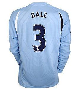 bale 3
