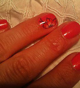 nail-art-0683.JPG