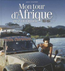 Montourd'afrique